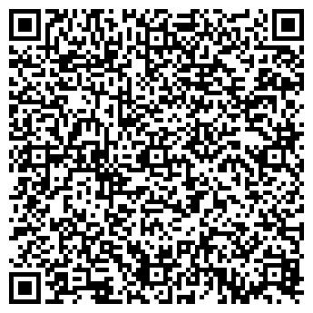 QR-код с контактной информацией организации SCHWEIN
