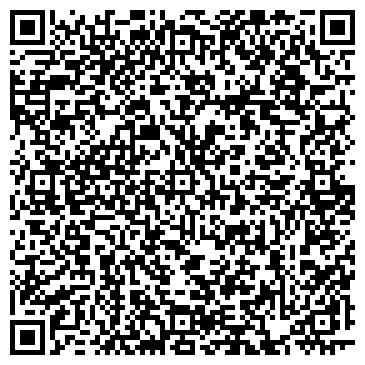QR-код с контактной информацией организации ЦЕНТР КОМПЬЮТЕРНОЙ ДИАГНОСТИКИ