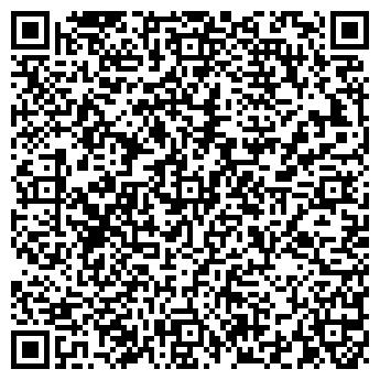 QR-код с контактной информацией организации НА ДОМУ У ПАЦИЕНТОВ НАРКОЛОГ