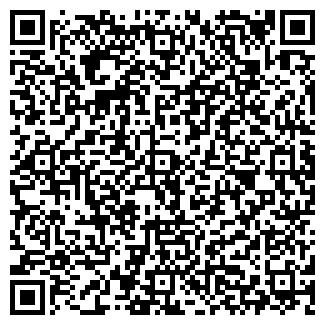 QR-код с контактной информацией организации REMI ORIS