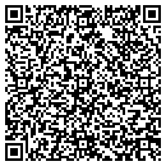 QR-код с контактной информацией организации РЕАЛ ТРЕЙД, ООО