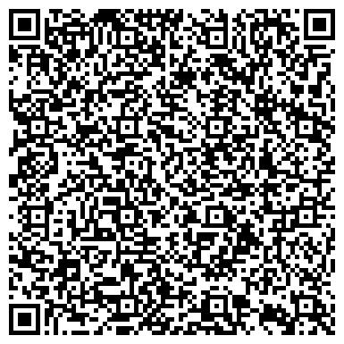 QR-код с контактной информацией организации ЧАСТНАЯ СТОМАТОЛОГИЧЕСКАЯ КЛИНИКА РОГОВА В. В.