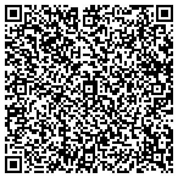QR-код с контактной информацией организации ПРОТЕЗНО-ОРТОПЕДИЧЕСКОЕ ПРЕДПРИЯТИЕ, ФГУП