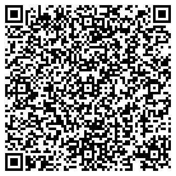 QR-код с контактной информацией организации НА ЗОСИМОВСКОЙ ОПТИКА