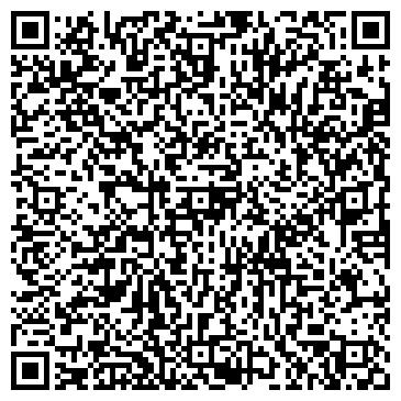 QR-код с контактной информацией организации ВОЛОГДАФАРМ-ТАНДЕМ № 5 ФИЛИАЛ