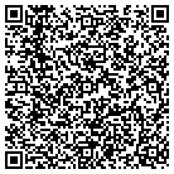 QR-код с контактной информацией организации СЕВЕРО-ЗАПАД ТПП, ООО