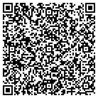 QR-код с контактной информацией организации ШЕКСНА-ФАРМА № 2, ООО