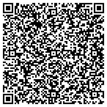 QR-код с контактной информацией организации ГОРОДСКОГО БИБКОЛЛЕКТОРА ТОРГОВЫЙ ЗАЛ