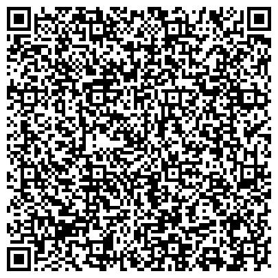 QR-код с контактной информацией организации УПРАВЛЕНИЕ СУДЕБНОГО ДЕПАРТАМЕНТА ПРИ ВЕРХОВНОМ СУДЕ РФ В ВОЛОГОДСКОЙ ОБЛАСТИ