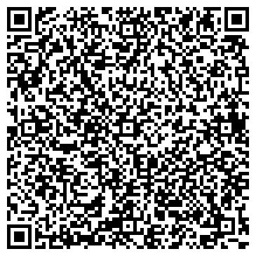 QR-код с контактной информацией организации ОБЛАСТНАЯ КОНТРОЛЬНО-СЧЕТНАЯ ПАЛАТА
