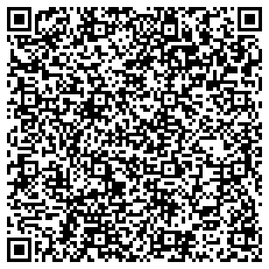 QR-код с контактной информацией организации ОТДЕЛ ПРИРОДОПОЛЬЗОВАНИЯ И ОХРАНЫ ОКРУЖАЮЩЕЙ СРЕДЫ