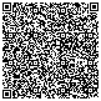QR-код с контактной информацией организации ПРИРОДНЫХ РЕСУРСОВ И ОХРАНЫ ОКРУЖАЮЩЕЙ СРЕДЫ ПО ВОЛОГОДСКОЙ ОБЛАСТИ ГЛАВНОЕ УПРАВЛЕНИЕ