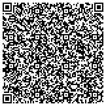 QR-код с контактной информацией организации УПРАВЛЕНИЕ ЛЕСАМИ, ЛАБОРАТОРИЯ СЕВЕРНО-НАУЧНО-ИССЛЕДОВАТЕЛЬСКОГО ИНСТИТУТА