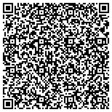 QR-код с контактной информацией организации ЖЕЛЕЗНОДОРОЖНОГО ВОКЗАЛА СЕРВИС-ЦЕНТР