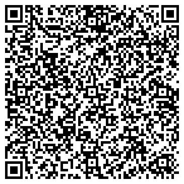 QR-код с контактной информацией организации АРТОЛ ЦЕНТР ТЕХНИЧЕСКОГО ОБСЛУЖИВАНИЯ