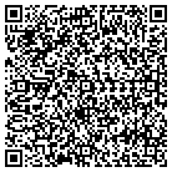 QR-код с контактной информацией организации КОМПИС ПЛЮС, ООО