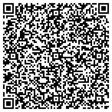 QR-код с контактной информацией организации КОМПЬЮТЕРНЫЙ МИР РЕГИОН-2, ООО