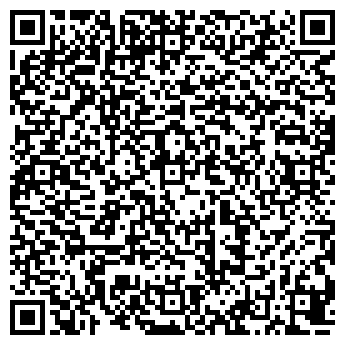 QR-код с контактной информацией организации БУХГАЛТЕРСКИЕ СИСТЕМЫ