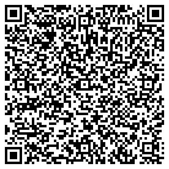 QR-код с контактной информацией организации ВОЛОГДАРЕМБЫТТЕХНИКА