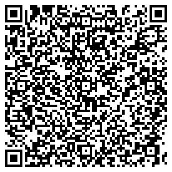 QR-код с контактной информацией организации КОРЧНЕВ С.В., ЧП
