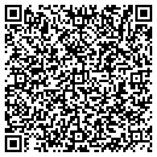 QR-код с контактной информацией организации СНОУКЭП, ЗАО