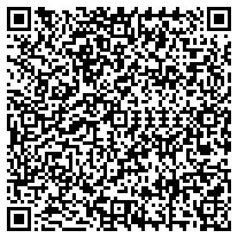 QR-код с контактной информацией организации ЭЛЕКТРОТЕХМАШ, ОАО