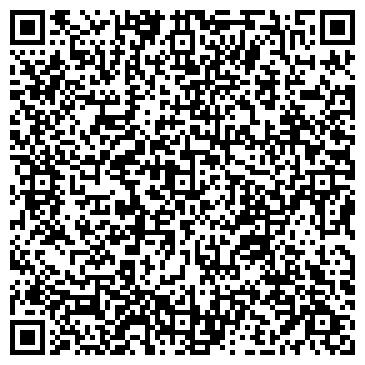 QR-код с контактной информацией организации ВОЛОГДАТЕЛЕРАДИОБЫТТЕХНИКА, ООО