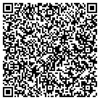 """QR-код с контактной информацией организации АО """"ЭЛЕК"""""""
