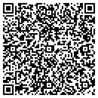 QR-код с контактной информацией организации ТЕЛЕМИР, ЗАО