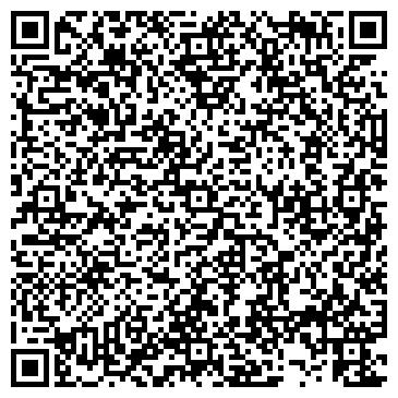 QR-код с контактной информацией организации КУХОННАЯ МЕБЕЛЬ ФИРМА ВОЛОГОДСКИЙ ФИЛИАЛ