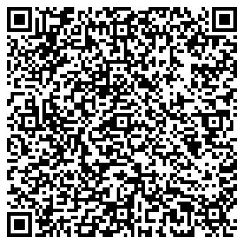 QR-код с контактной информацией организации СОЮЗ-МЕБЕЛЬ, ООО