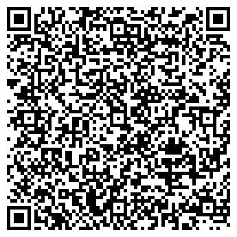 QR-код с контактной информацией организации МЕНЬШИКОВ С. И., ЧП