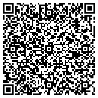 QR-код с контактной информацией организации САНТЭКС