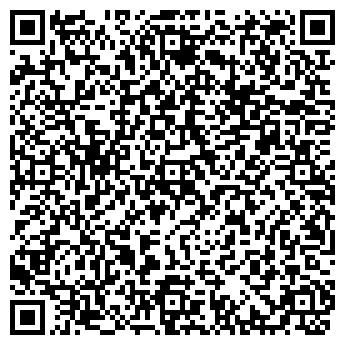 QR-код с контактной информацией организации ХАРШИН А. А. ПРЕДПРИНИМАТЕЛЬ