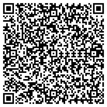 QR-код с контактной информацией организации БРИКА С. М., ИП