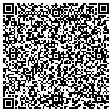 QR-код с контактной информацией организации НОВАЦИЯ РЕГИОНАЛЬНОЕ АГЕНТСТВО, ООО