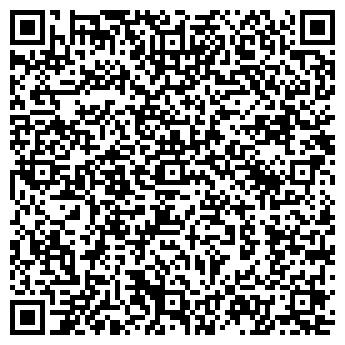 QR-код с контактной информацией организации ГОЛОВНЫЕ УБОРЫ, ООО