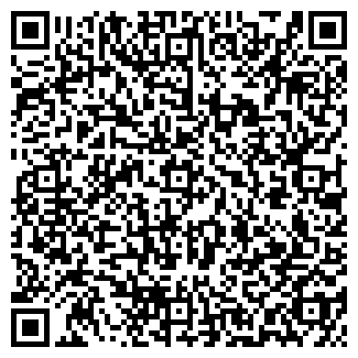 QR-код с контактной информацией организации ЛИМАНГО, ООО