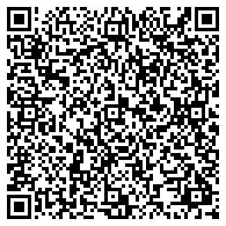 QR-код с контактной информацией организации ЛАПУШКА