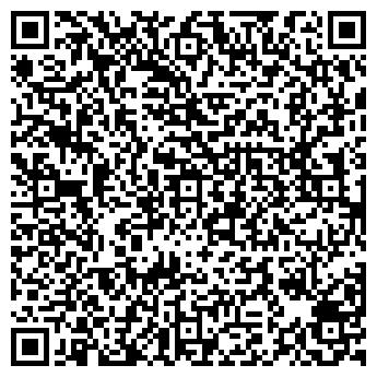 QR-код с контактной информацией организации НЕСТЛЕ ВОЛОГДА ДЕТСКОЕ ПИТАНИЕ