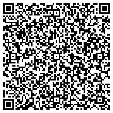 QR-код с контактной информацией организации ДЕТСКОЕ ПИТАНИЕ МАГАЗИН № 145 МУРТ