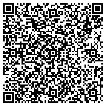 QR-код с контактной информацией организации ЮВЕЛИРТОРГ ЧАРОИТ