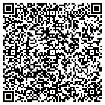 QR-код с контактной информацией организации ВОСТОЧНЫЕ МОТИВЫ