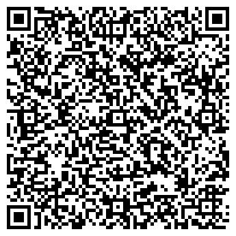QR-код с контактной информацией организации ВОЛОГДАМАШЦЕНТР