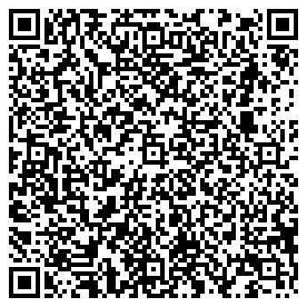 QR-код с контактной информацией организации ДУВАНОВ А. Н., ИП