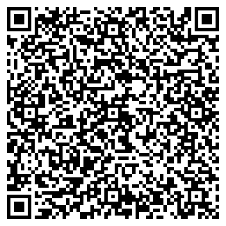 QR-код с контактной информацией организации ВОЛОГДАЛЕСТОРГ