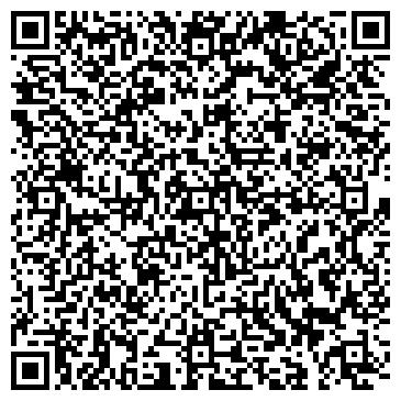 QR-код с контактной информацией организации ВЕНЕЦИЯ СВАДЕБНЫЙ ЭКСКЛЮЗИВНЫЙ САЛОН-ПРОКАТ