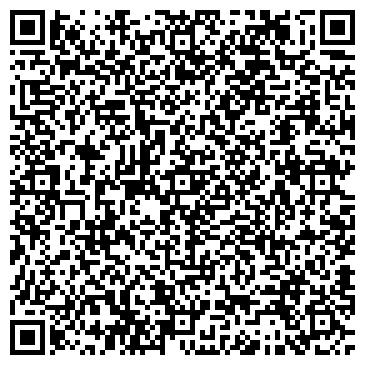 QR-код с контактной информацией организации ЕЛЕНА СВАДЕБНЫЙ САЛОН
