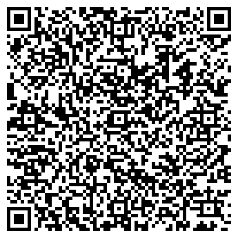 QR-код с контактной информацией организации БИБЛИО-МАРКЕТ, ООО