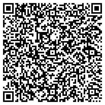 QR-код с контактной информацией организации ГАВРИЛОВ Ю.С., ЧП